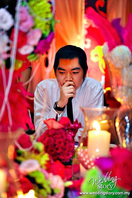 20090711_wedding_pierre_laysee_0540