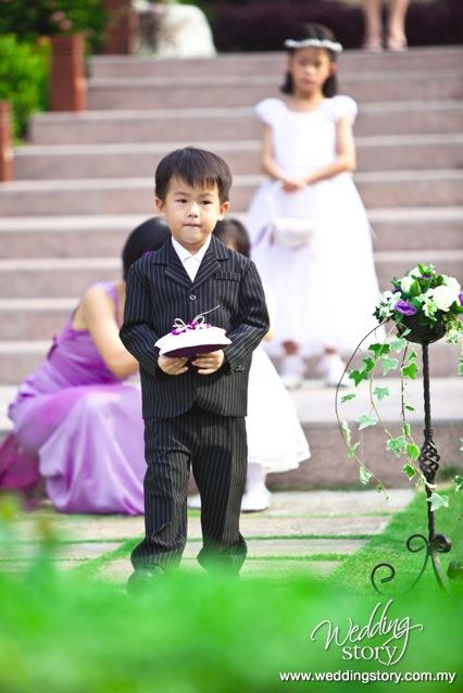 20090801_WEDDING_ALBERT_MICHELLE_1007.jpg