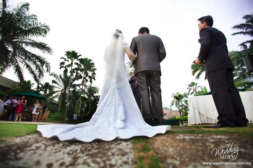 20090801_WEDDING_ALBERT_MICHELLE_1107.jpg