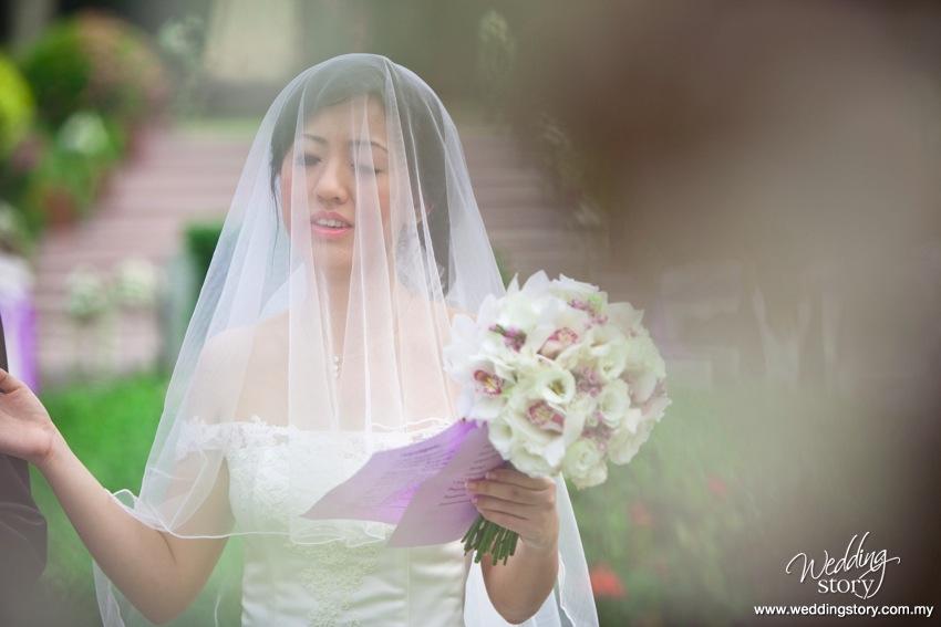 20090801_WEDDING_ALBERT_MICHELLE_1153.jpg