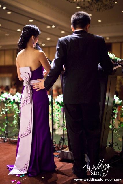 20090801_WEDDING_ALBERT_MICHELLE_2055.jpg