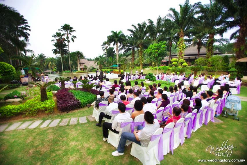 20090801_wedding_albert_michelle_1306