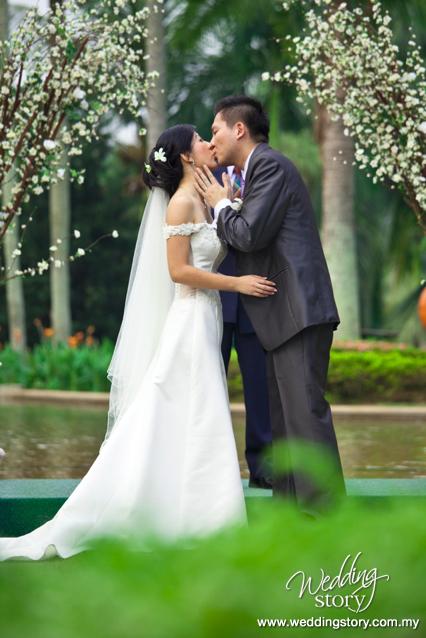 20090801_wedding_albert_michelle_1409