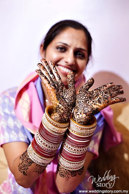 20090905_wedding_raj_charan_1146
