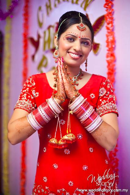 20090906_wedding_raj_charan_1254