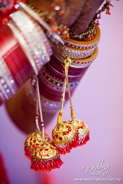 20090906_wedding_raj_charan_1265