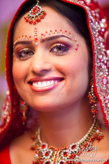 20090906_wedding_raj_charan_1276