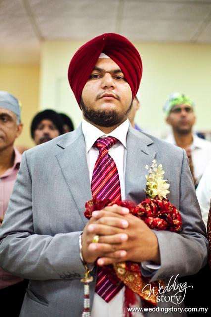 20090906_wedding_raj_charan_1549