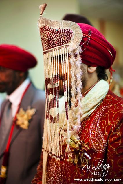 20090906_wedding_raj_charan_1619