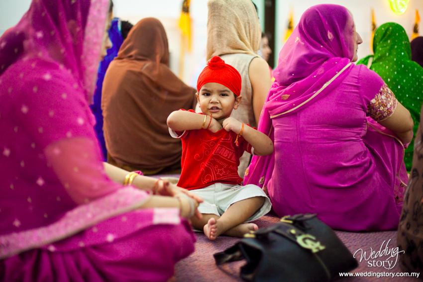 20090906_wedding_raj_charan_1719