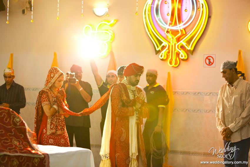 20090906_wedding_raj_charan_1900