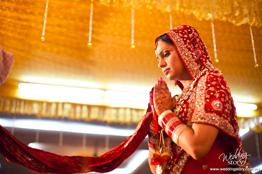 20090906_wedding_raj_charan_1934