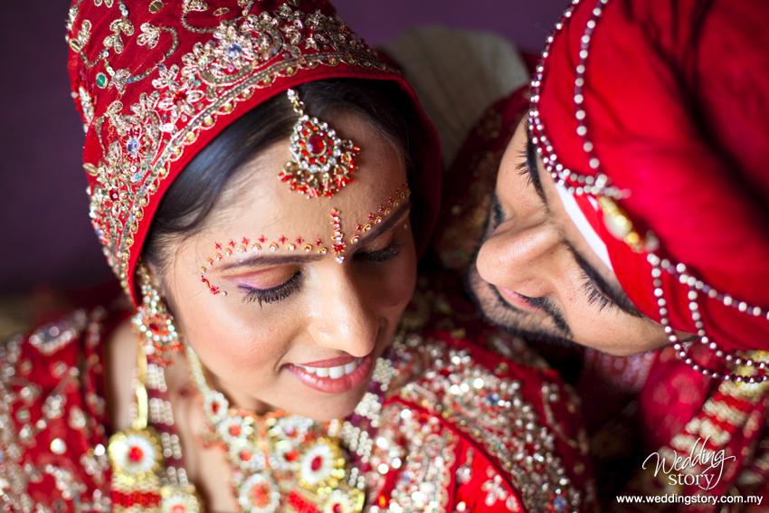 20090906_wedding_raj_charan_2141