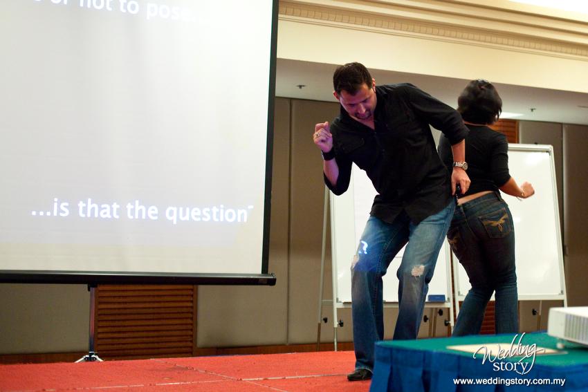 20090925_jerryghionis_seminar_008