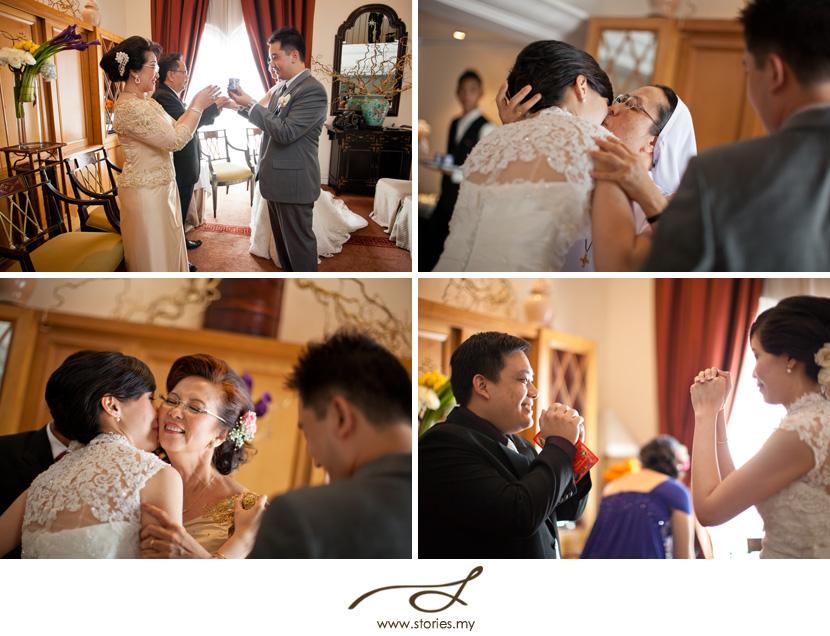 An indonesian wedding at gran mahakam jakarta eric jennie dinner junglespirit Choice Image