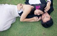 Chih Wei & Diana