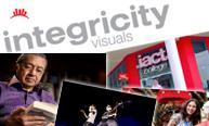 Integricity Visuals
