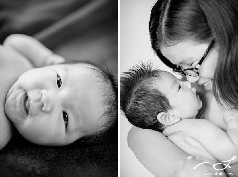 20130228_FamilyPortraits_Adrian_Michelle_Katelyn_Isaac33