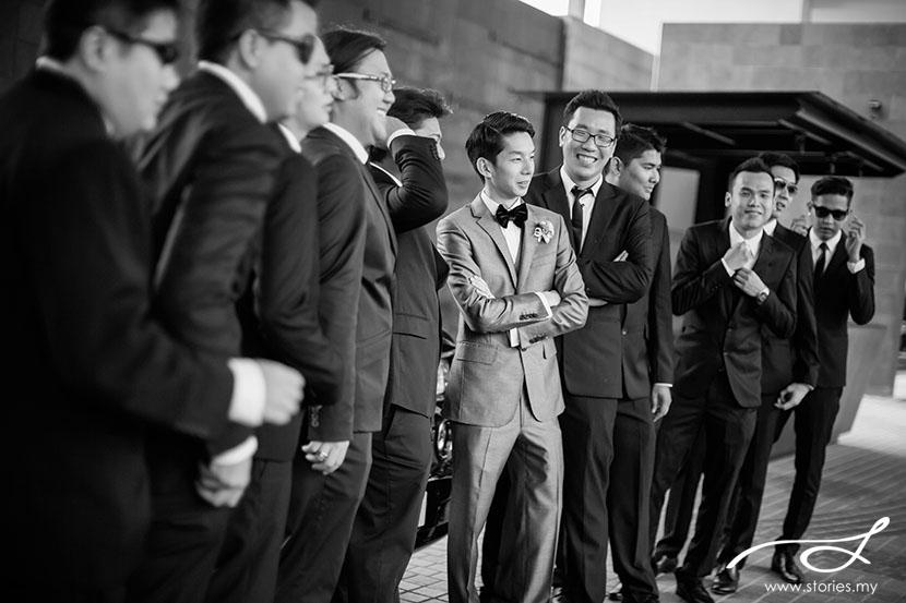 20130302_WEDDING_NICHOLAS_LINA_0394