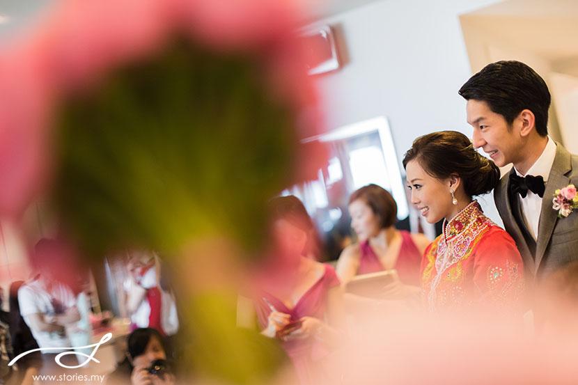 20130302_WEDDING_NICHOLAS_LINA_0482
