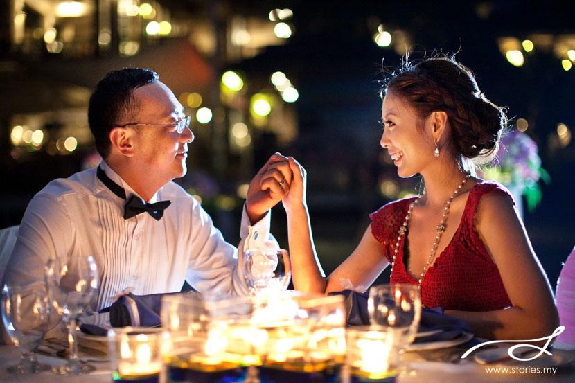 20110906_WEDDING_FRANK_DEMI_623