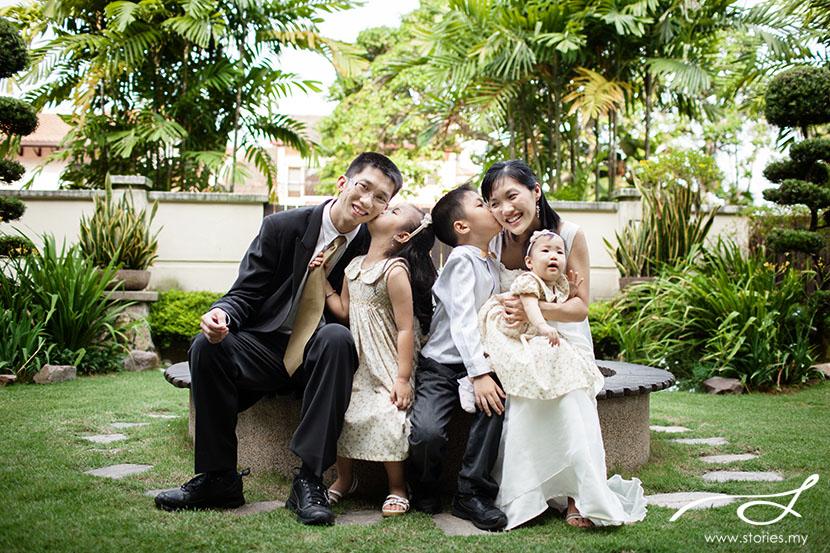 20120910_Family_Portraits_Edwin_Priscilla_010