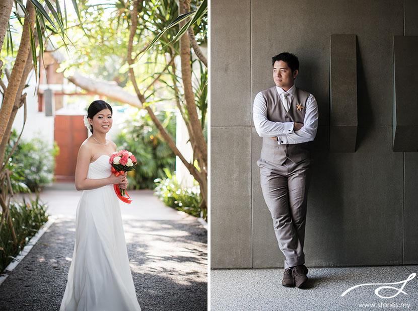 20130330_WEDDING_VUT_YAN_YAN_0213