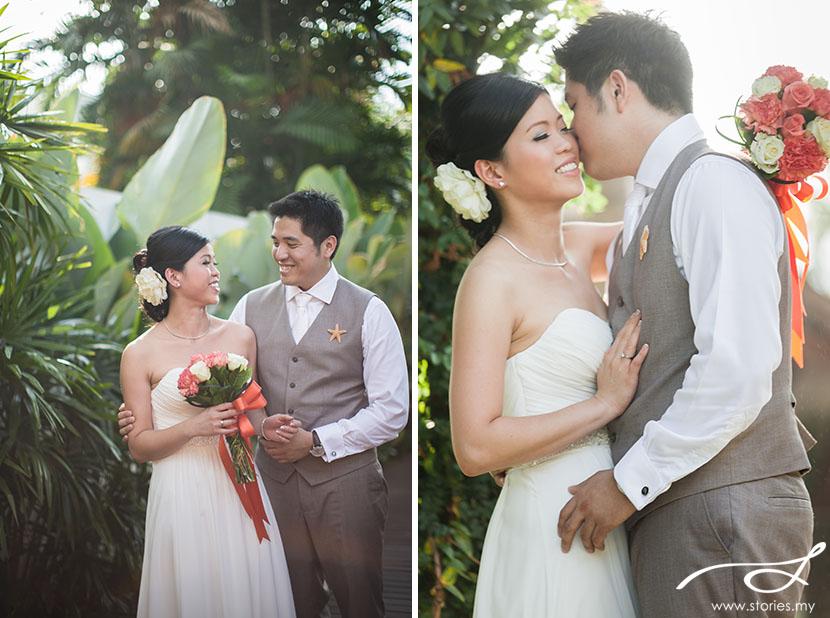 20130330_WEDDING_VUT_YAN_YAN_0221