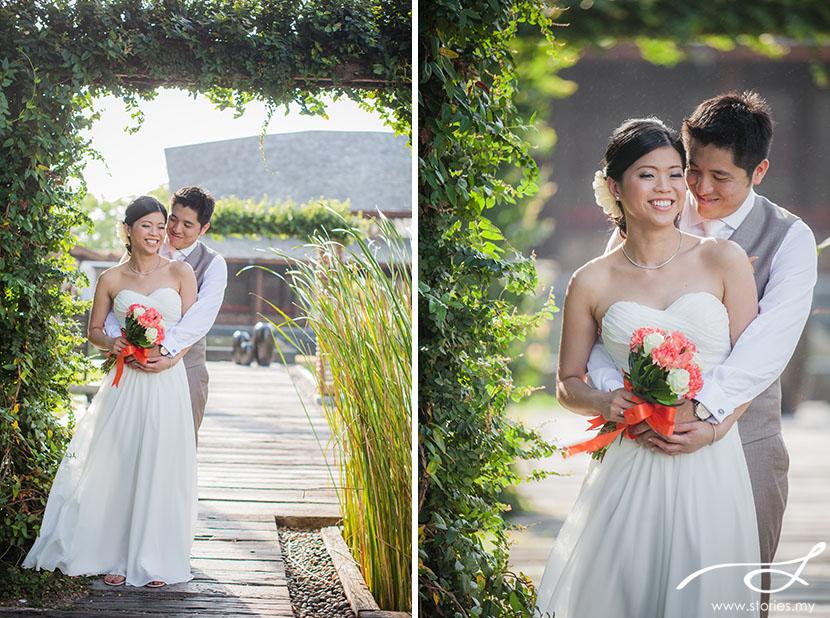 20130330_WEDDING_VUT_YAN_YAN_0239
