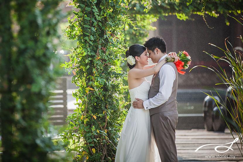 20130330_WEDDING_VUT_YAN_YAN_0246