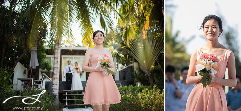 20130330_WEDDING_VUT_YAN_YAN_0312