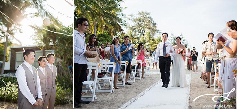 20130330_WEDDING_VUT_YAN_YAN_0322