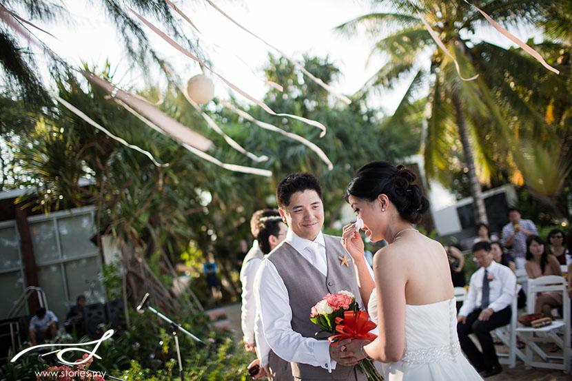 20130330_WEDDING_VUT_YAN_YAN_0331
