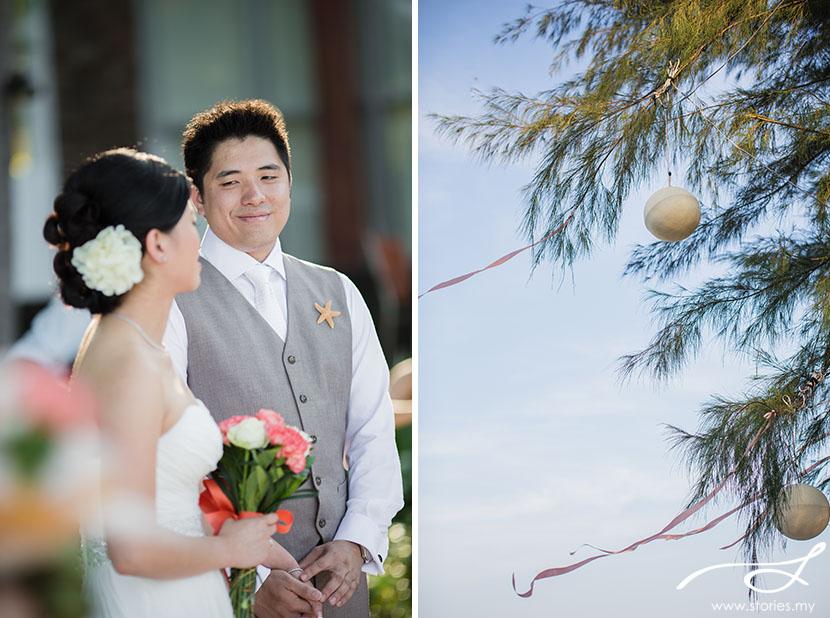 20130330_WEDDING_VUT_YAN_YAN_0354