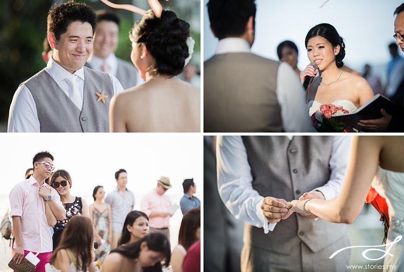 20130330_WEDDING_VUT_YAN_YAN_0455