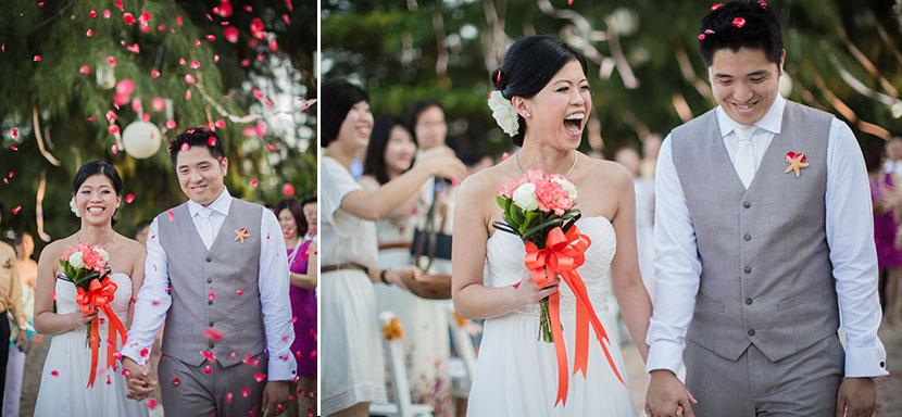 20130330_WEDDING_VUT_YAN_YAN_0516