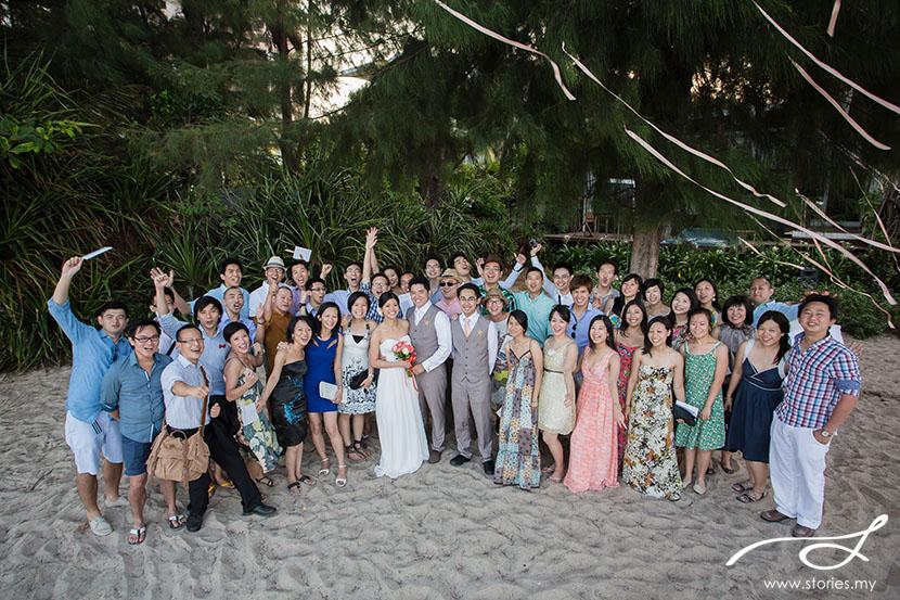 20130330_WEDDING_VUT_YAN_YAN_0536