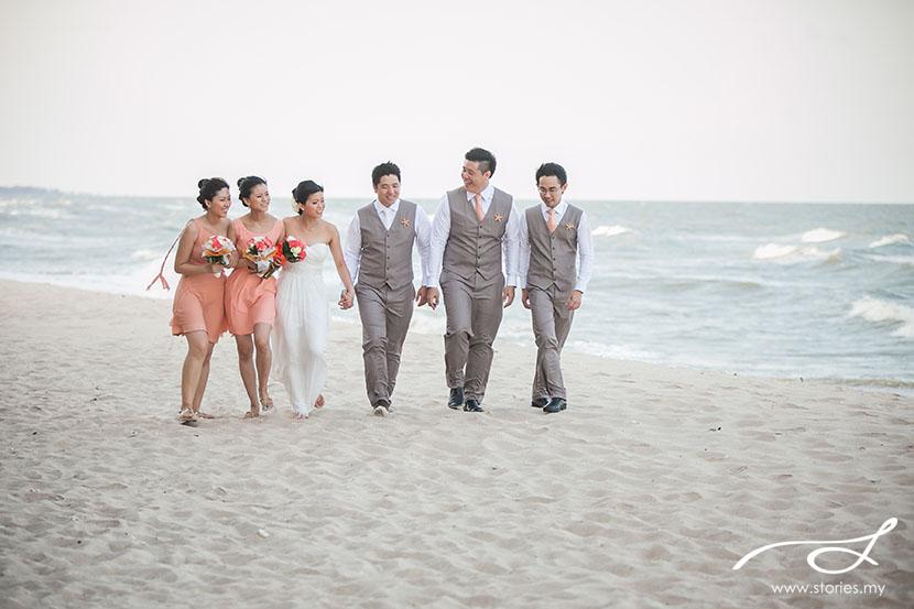 20130330_WEDDING_VUT_YAN_YAN_0538