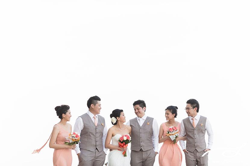 20130330_WEDDING_VUT_YAN_YAN_0544