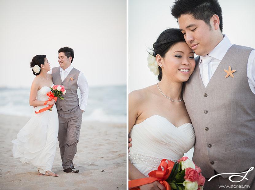 20130330_WEDDING_VUT_YAN_YAN_0556