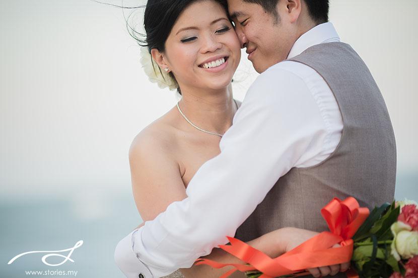 20130330_WEDDING_VUT_YAN_YAN_0569