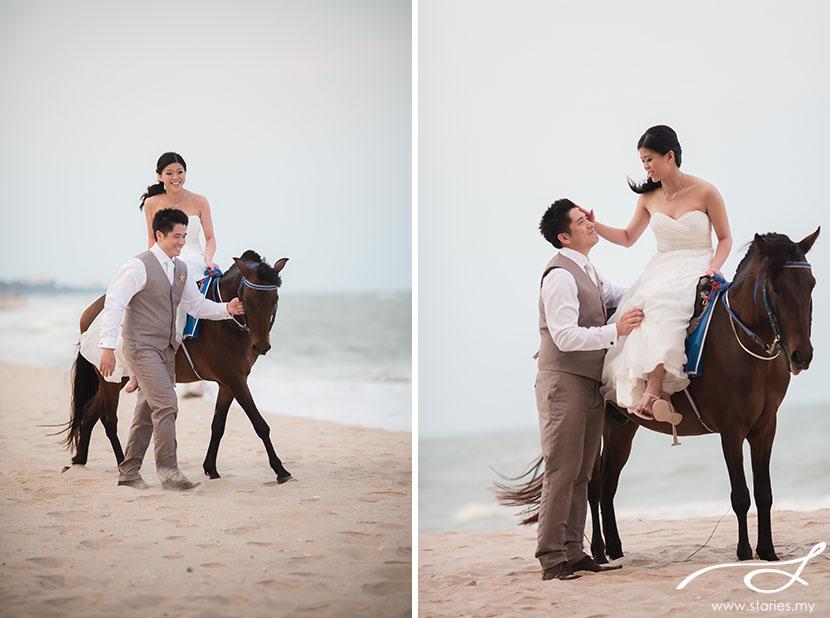 20130330_WEDDING_VUT_YAN_YAN_0629