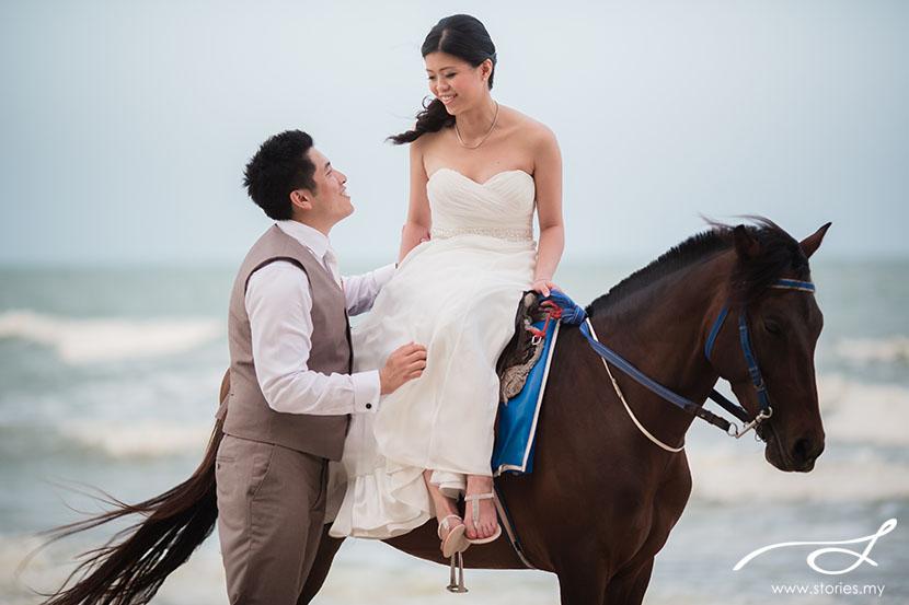 20130330_WEDDING_VUT_YAN_YAN_0633