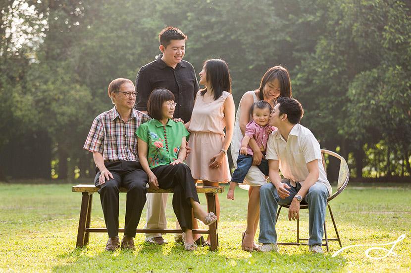 20130519_HUI_FAMILY_PORTRAITS_004