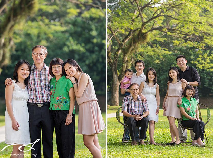 20130519_HUI_FAMILY_PORTRAITS_076