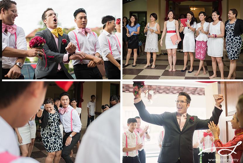 20130525_WEDDING_KL_ROY_PEKYEE_0188