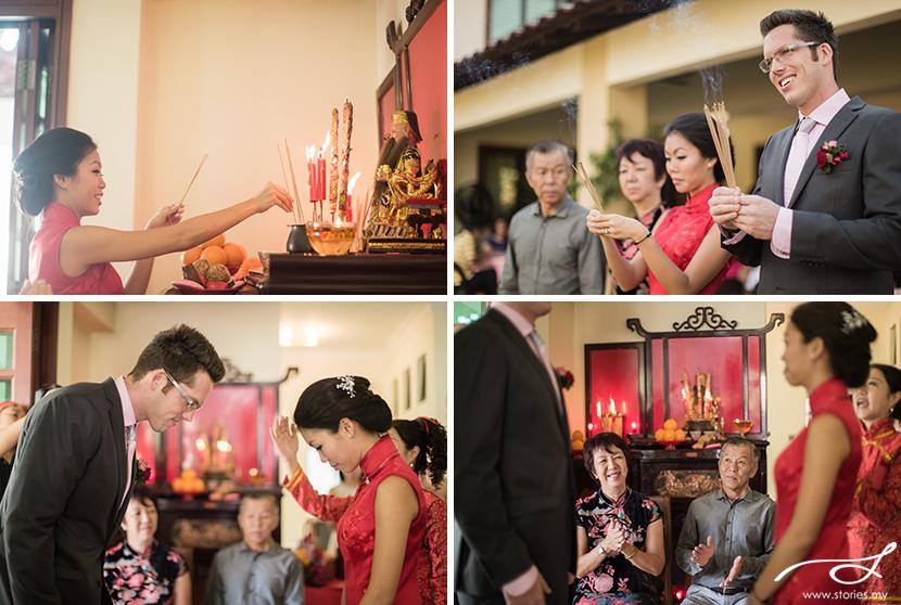 20130525_WEDDING_KL_ROY_PEKYEE_0257