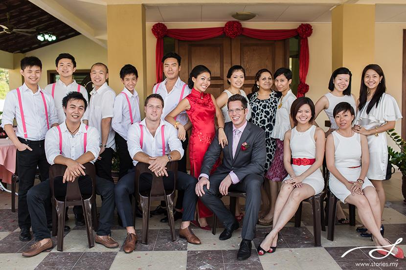 20130525_WEDDING_KL_ROY_PEKYEE_0404