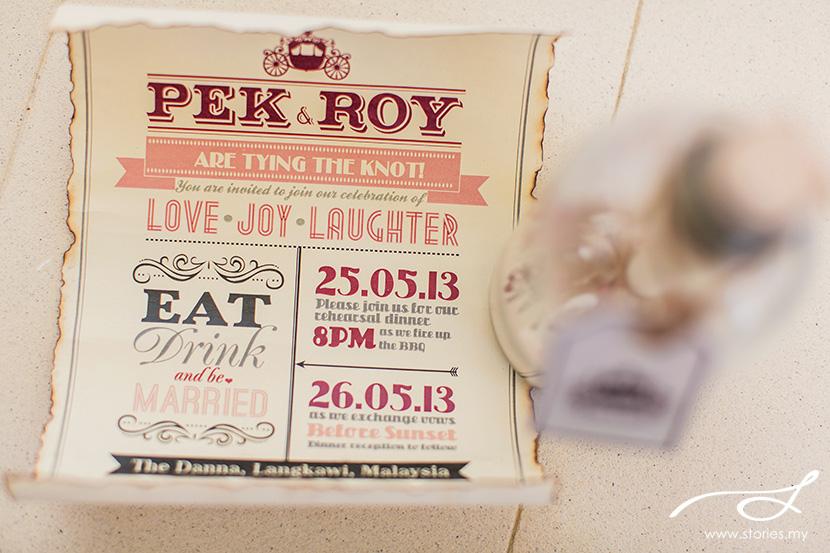 20130526_WEDDING_LANGKAWI_ROY_PEKYEE_0405