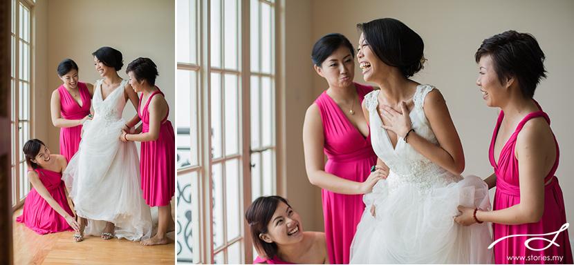 20130526_WEDDING_LANGKAWI_ROY_PEKYEE_0686